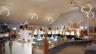 Photo of كيف يمكنك إقامة خيمة رمضانية في أبوظبي؟