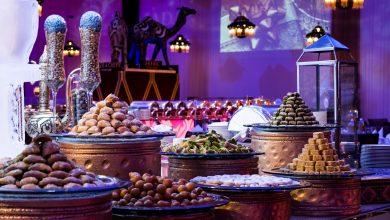 Photo of عروض فندق الفيصلية في رمضان 2018