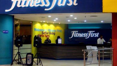 Photo of فيتنس فيرست الشرق الأوسط تستعد للتوسع في الإمارات
