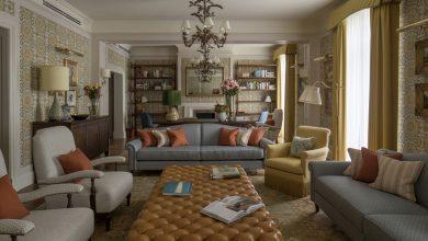 Photo of عروض الصيف من فندق فورسيزونز هامبشاير