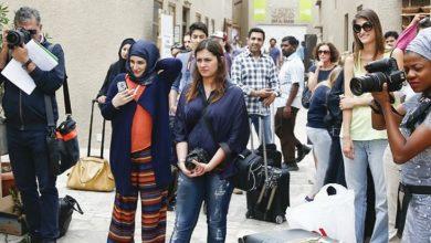 Photo of دبي تستضيف ورش عمل رمضان 101