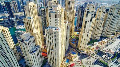 Photo of إقامة مجانية من فنادق هيلتون دبي خلال رمضان