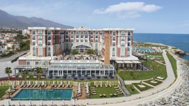 صورة عطلة الصيف في فنادق ومنتجعات كايا