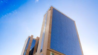 صورة عروض الصيف من من فنادق ومنتجعات ميلينيوم