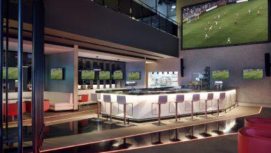 صورة عروض مقهى فيلوسيتي لمتابعة كأس العالم 2018