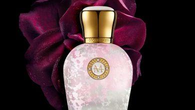 Photo of عطر روزا إيكاترينا من Moresque Parfum