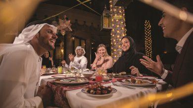Photo of عروض شهر رمضان في فنادق ومنتجعات جميرا