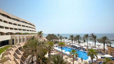 صورة عروض الصيف من مجموعة فنادق بارسيلو