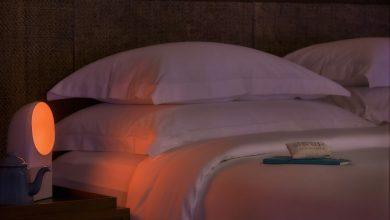 Photo of برنامج للنوم من منتجع سيكس سينسيز زيغي باي