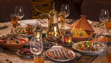 Photo of أرخص 7 عروض إفطار رمضانية في دبي لشهر رمضان 2018