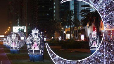 Photo of أوقات دوام أبرز المعالم السياحية في دبي خلال رمضان