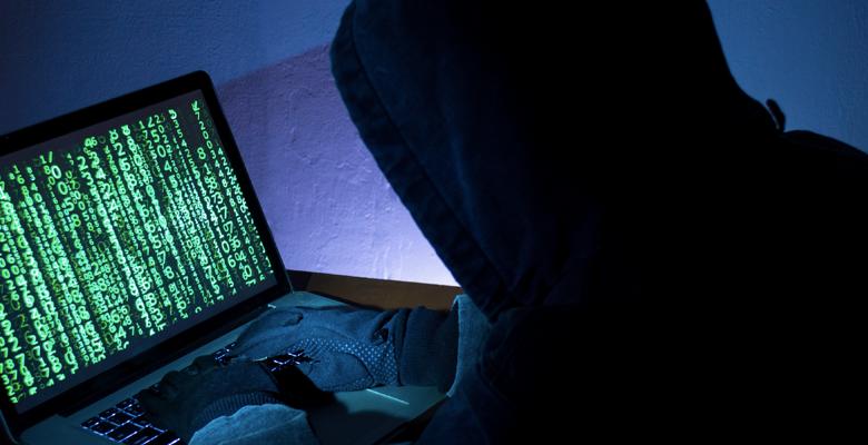 الإبلاغ عن الجرائم الإلكترونية في دبي