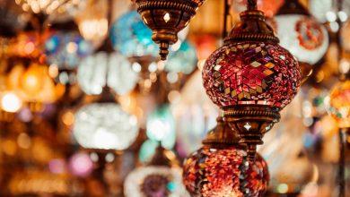 Photo of 5 أحداث مميزة لابد من حضورها في دبي خلال رمضان 2018