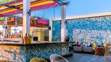 Photo of 5 أماكن للاحتفال بمناسبة سينكو دي مايو في دبي