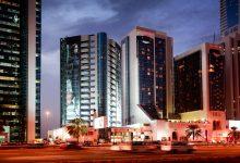 Photo of فندق كراون بلازا دبي مارينا يقدم عروض إقامة محلية تستحق التجربة