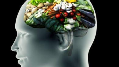 Photo of 5 طرق للحفاظ على صحة الدماغ
