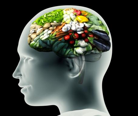 5 طرق للحفاظ على صحة الدماغ