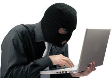 القرصنة والابتزاز عبر الإنترنت في دبي