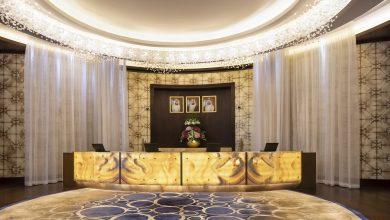صورة عروض العيد من جراند حياة أبوظبي فندق ومساكن لؤلؤة الإمارات