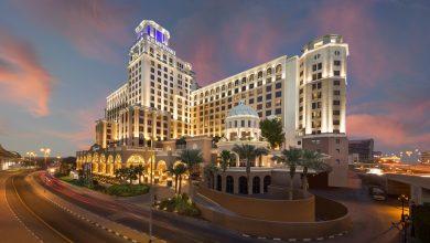Photo of عروض عيد الأضحى من فندق كمبينسكي مول الإمارات