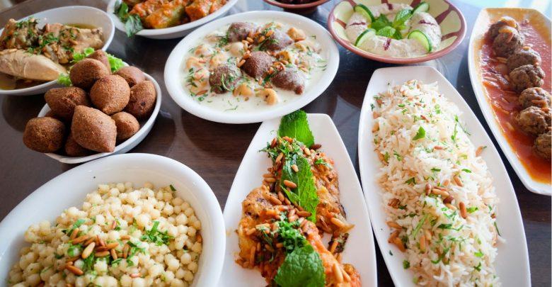 عروض رمضان من فندق شيراتون الخالدية