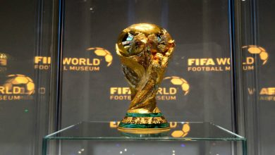 Photo of أين يمكنك مشاهدة كأس العالم 2018 في دبي ؟