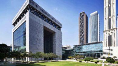 Photo of أفضل 10 مطاعم في مركز دبي المالي العالمي