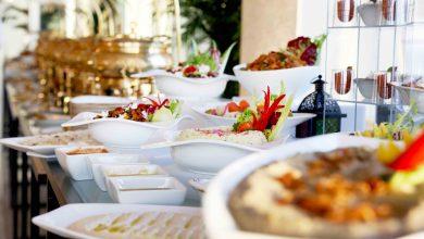 Photo of عروض عيد الفطر من مطعم الرمال السبعة