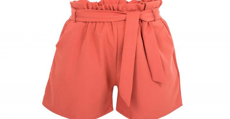 تشكيلة أزياء الصيف من رو أورانج