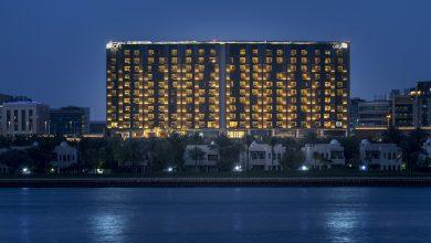Photo of افتتاح فندق ألوفت سيتي سنتر ديرة