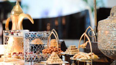Photo of عروض عيد الفطر من فندق شانغريلا دبي