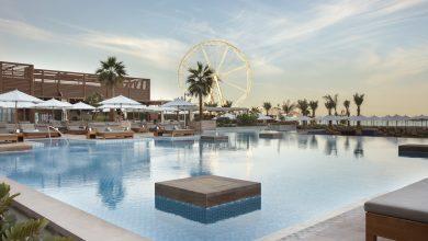 Photo of عروض فنادق ريكسوس دبي احتفالاً باليوم الوطني السعودي