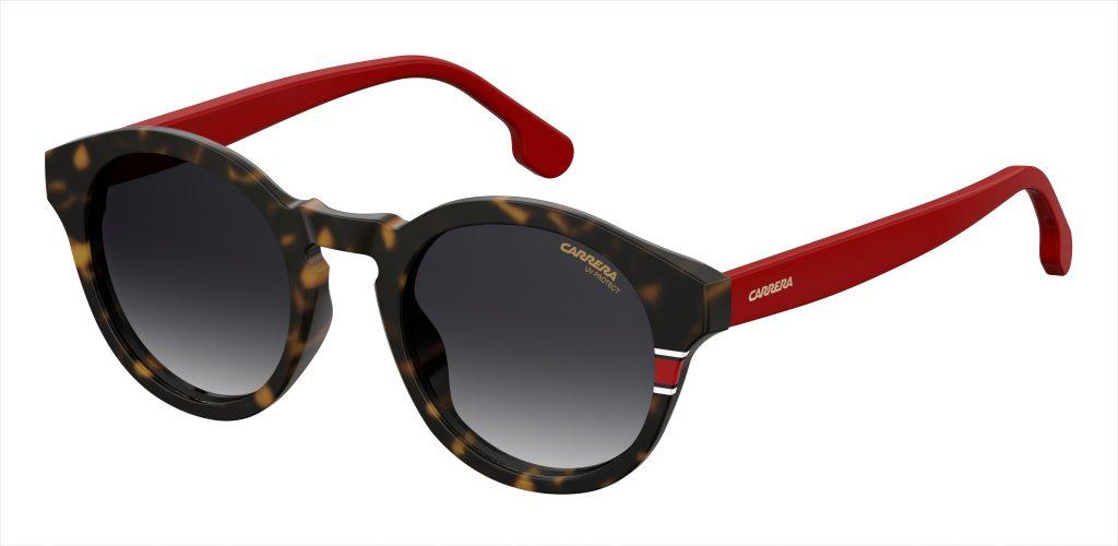 نظارات كاريرا