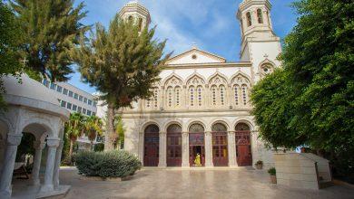 Photo of أبرز الوجهات السياحية في قبرص