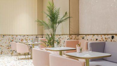 Photo of مطعم ومقهى تو في سيمفوني في دبي مول