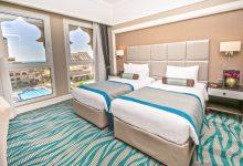 Photo of أفضل عروض فنادق رأس الخيمة في صيف 2020
