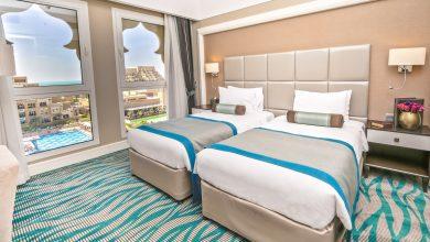 صورة أفضل عروض فنادق رأس الخيمة في صيف 2020