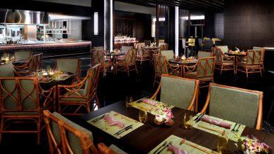Photo of برنش ليليز هاوس من مطعم هيكينا في فندق لابيتا