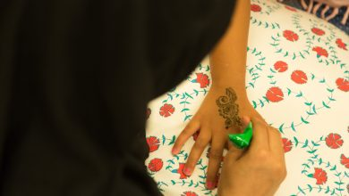 Photo of فعاليات عيد الفطر في متاجر ايكيا