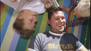 صورة ايكيا تقترح عليكم أنشطة ترفيهية يمكنكم الإستمتاع بها مع أطفالكم
