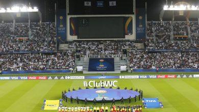 Photo of تذاكر كأس العالم للأندية الإمارات 2018