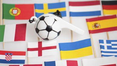 عروض جيه ايه للمنتجعات والفنادق خلال كأس العالم