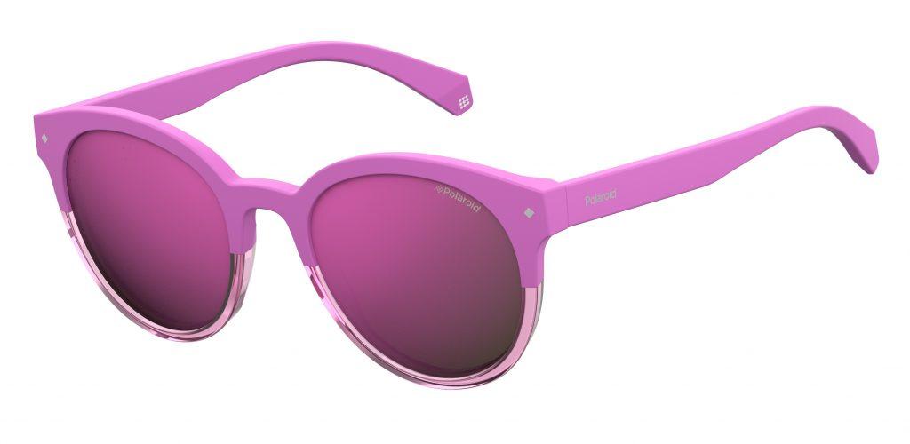 نظارات بولارويد