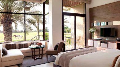 صورة باقات الصيف من منتجع ديزرت بالم دبي