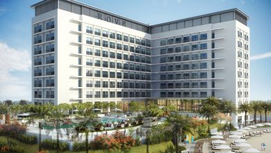 Photo of افتتاح فندق روڤ لا مير في منتصف عام 2020