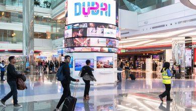 Photo of مزايا وخصائص المنصة الرقمية الحديثة تجربتي في دبي