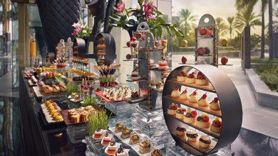 عروض فندق الميدان خلال عيد الفطر