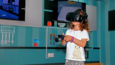 Photo of باقة جديدة من تجارب التعليم الافتراضي من كيدزانيا