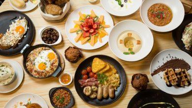Photo of افتتاح مطعم ذا هايد في منتجع وحديقة الإمارات للحيوانات