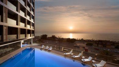 Photo of عروض الصيف من فندق ويندام جاردن كورنيش عجمان